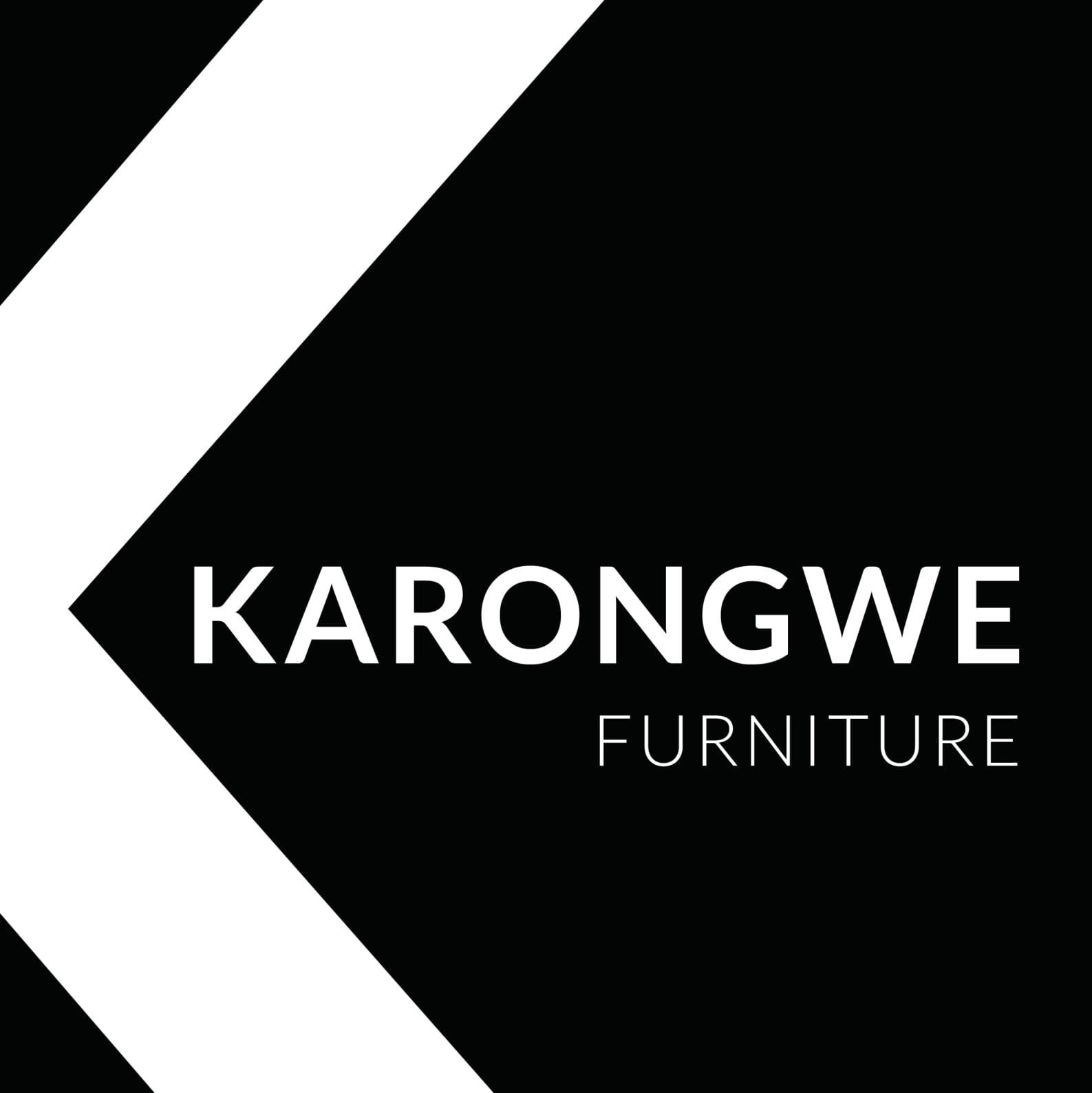 Karongwe
