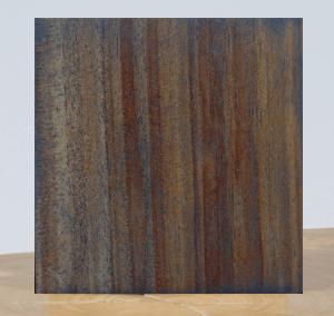 Blackwood Charcoal