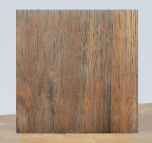 Blackwood Dark Oak