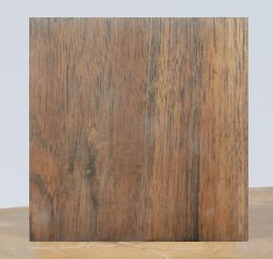 Blackwood Dark Oak