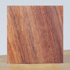 Blackwood Pure