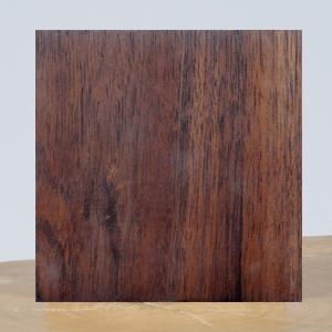 Blackwood Vintage Brown